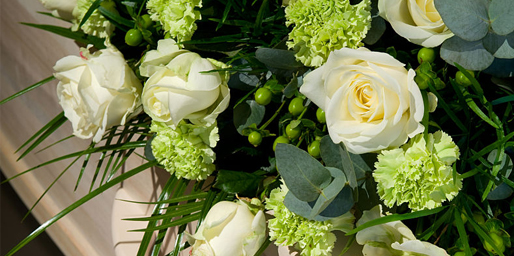 Bend Funeral Homes | Bend & Redmond, OR Funeral Home & Cremation